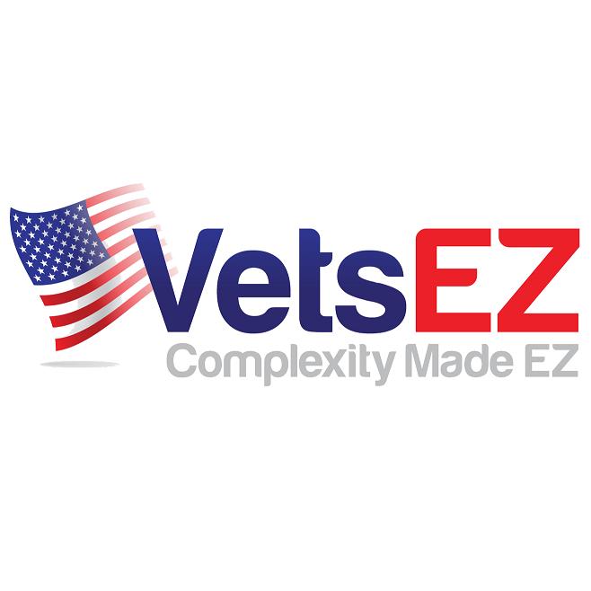 VetsEZ Awarded OneIT Program Contract from SEC
